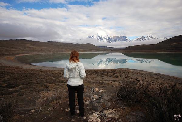 Tierra-Patagonia-Hotel_25