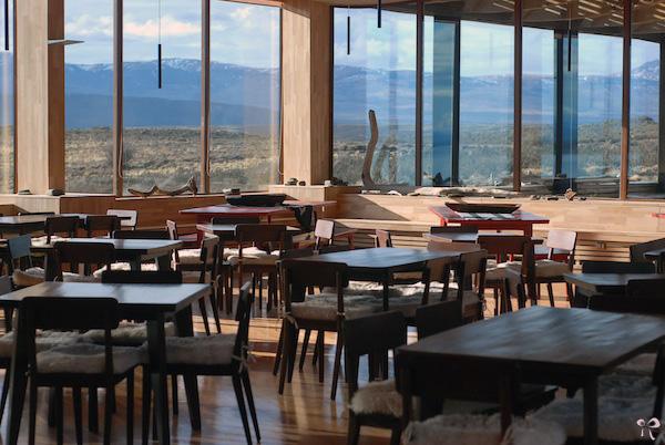 Tierra-Patagonia-Hotel_34