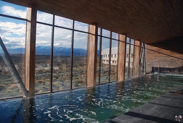 Tierra-Patagonia-Hotel_38