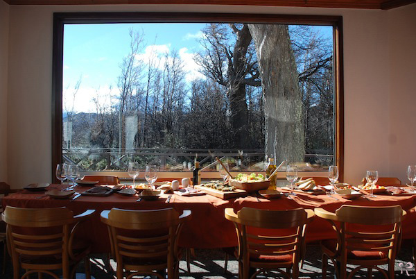 Tierra-Patagonia-Hotel_50