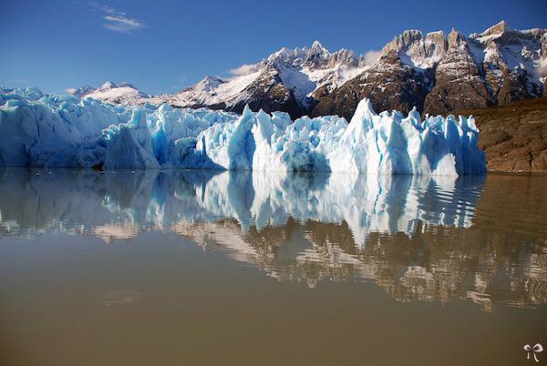 Tierra-Patagonia-Hotel_58