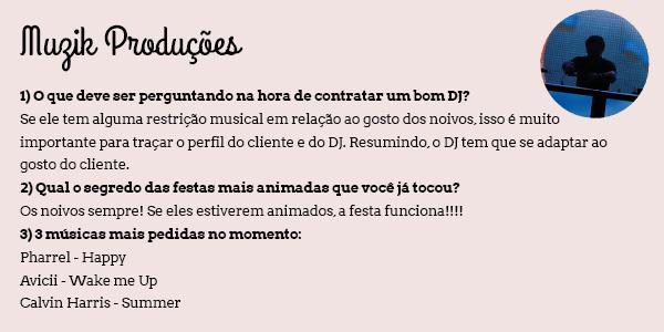 MuzikProducoes