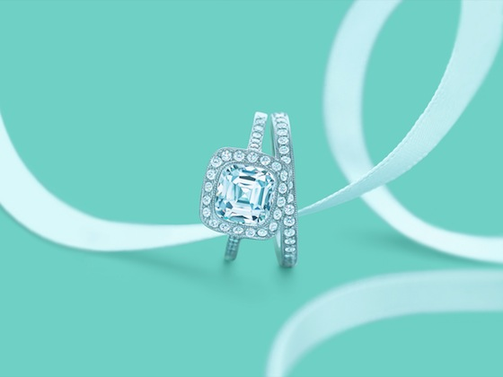 Tiffany_EngagementRings_legacy