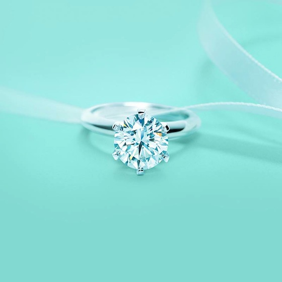 Tiffany_EngagementRings_settings