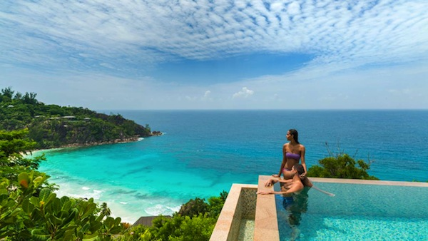 Seychelles-e-Africa_2