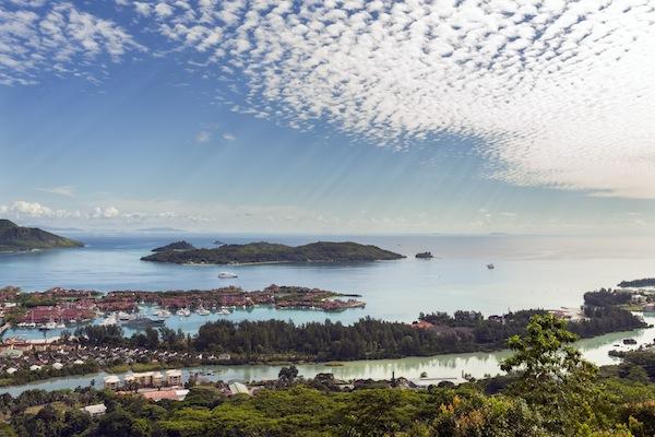 Seychelles-e-Africa_3