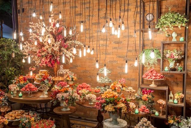 mini wedding urbano descolado e romântico vestida de noiva blog