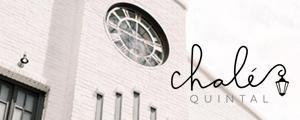Chale Quintal