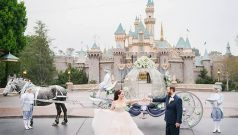 disney wedding vestida de noiva (9)