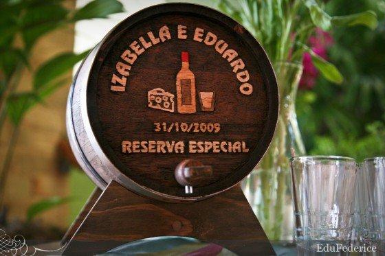 Decoracao-Izabella-e-Eduardo-(49)