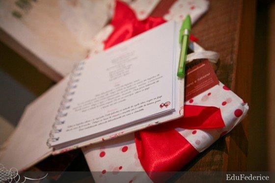 Fernanda-Floret---Blog-Vestida-de-Noiva-(222)