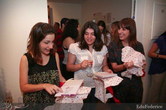 Fernanda-Floret---Blog-Vestida-de-Noiva-(234)