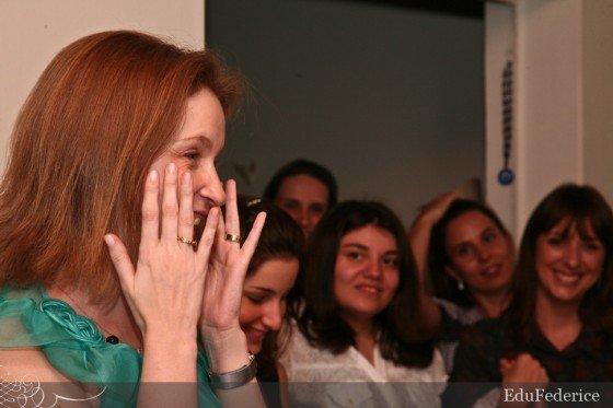 Fernanda-Floret---Blog-Vestida-de-Noiva-(239)
