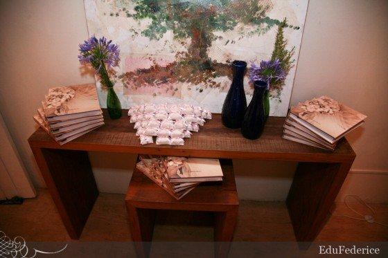 Fernanda-Floret---Blog-Vestida-de-Noiva-(320)
