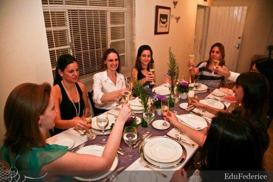 Fernanda-Floret---Blog-Vestida-de-Noiva-(374)