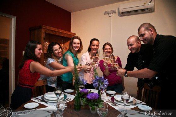 Fernanda-Floret---Blog-Vestida-de-Noiva-(386)