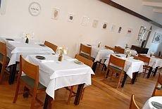 dois_cozinha_contemporanea_3