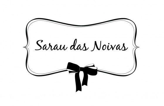 logo sarau_2