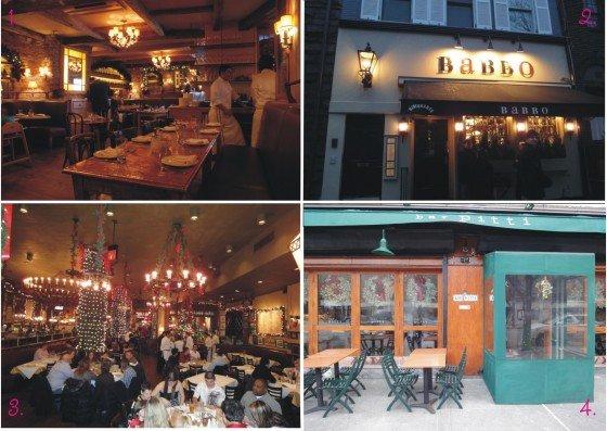 restauranteny2
