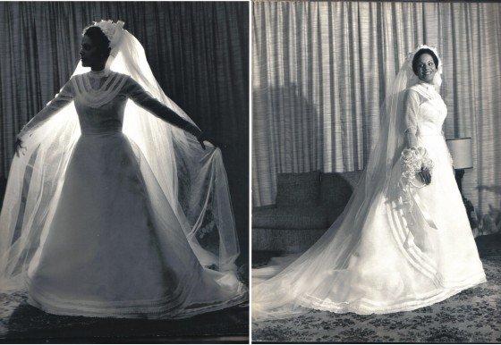 vestidovintage1